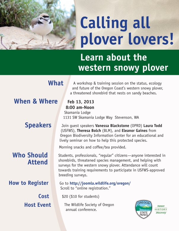 35351 Plover Workshop Flyer (web)