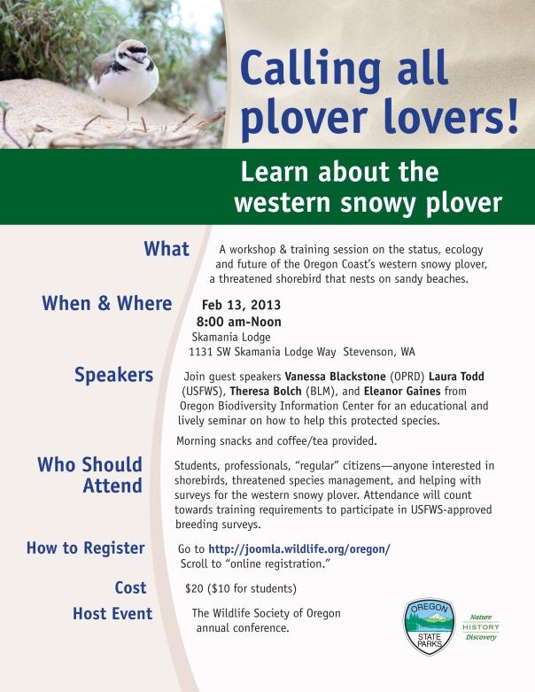35351 Plover Workshop Flyer (web)
